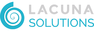 Lacuna Solutions Limited